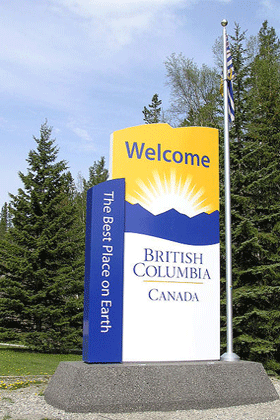 How to Study in Canada - Schools in British Columbia