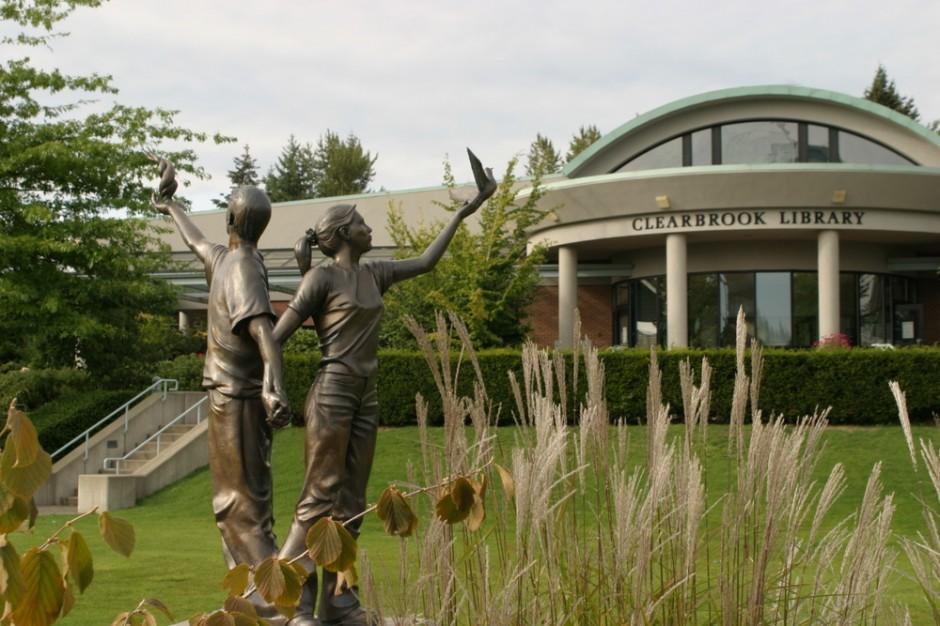 Abbotsford School District