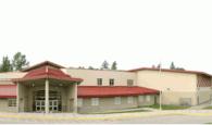 Maple Ridge & Pitt Meadows School District