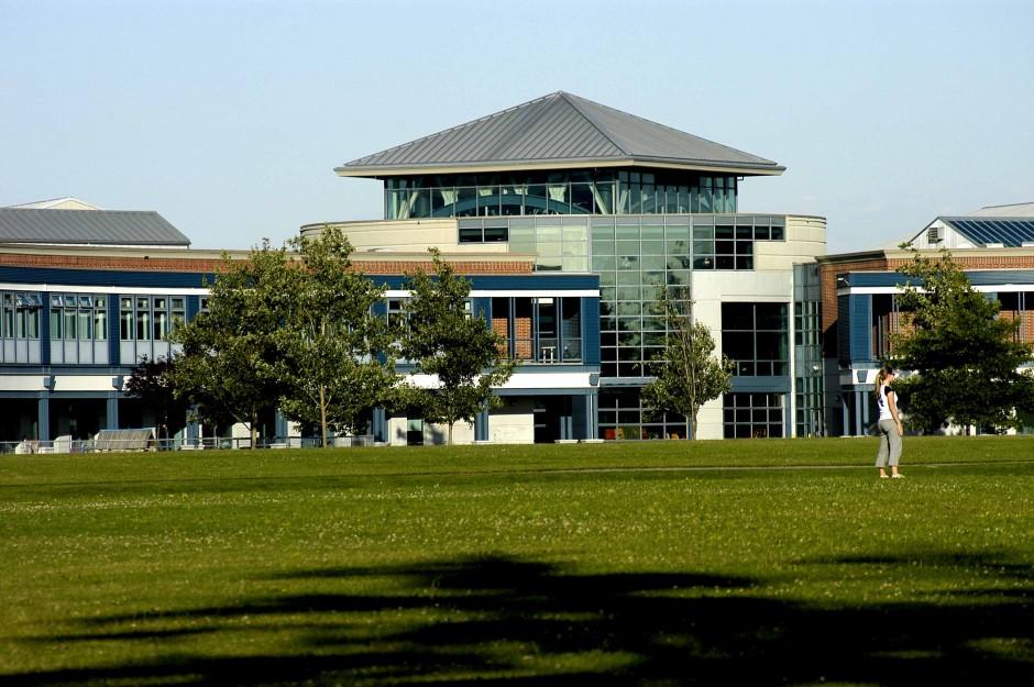 Kết quả hình ảnh cho Richmond School District