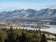 Rocky Mountain School District