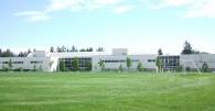 Surrey School District
