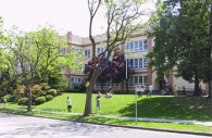Vancouver School District